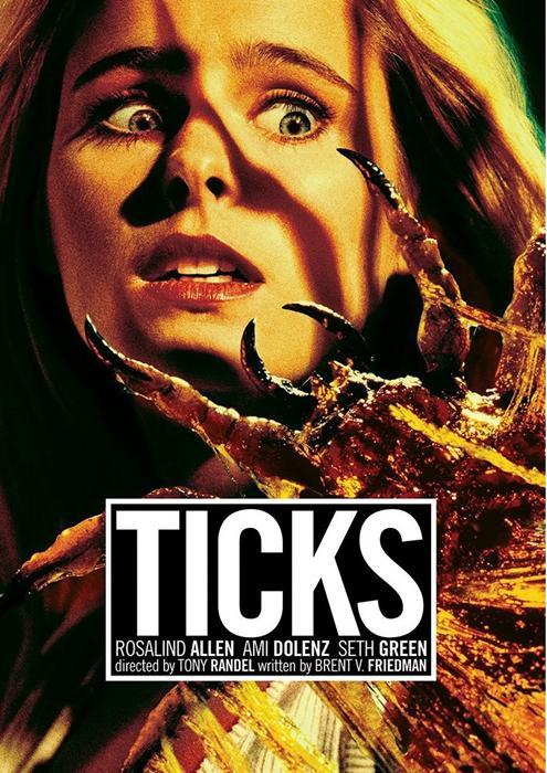 Ticks-spb4685685