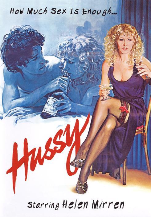 Hussy-spb4688230