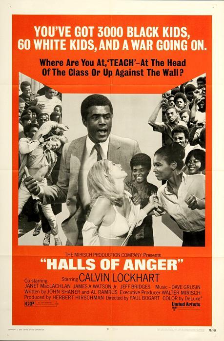 Halls_of_Anger-spb4696002