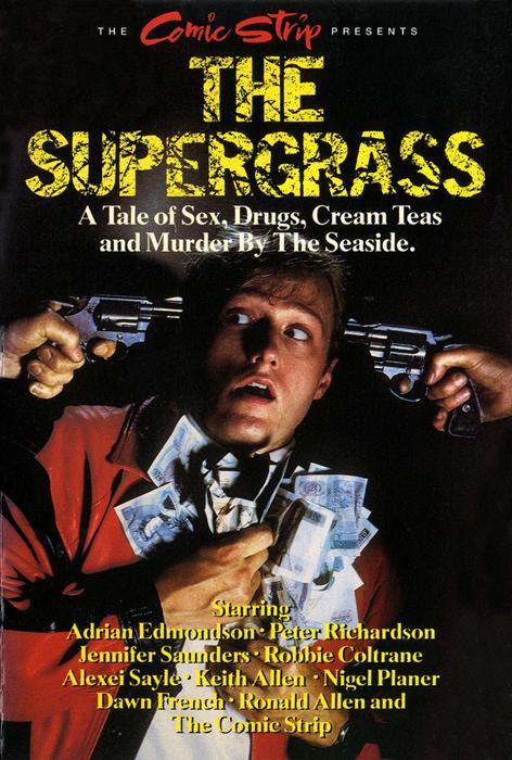 The_Supergrass-spb4698082
