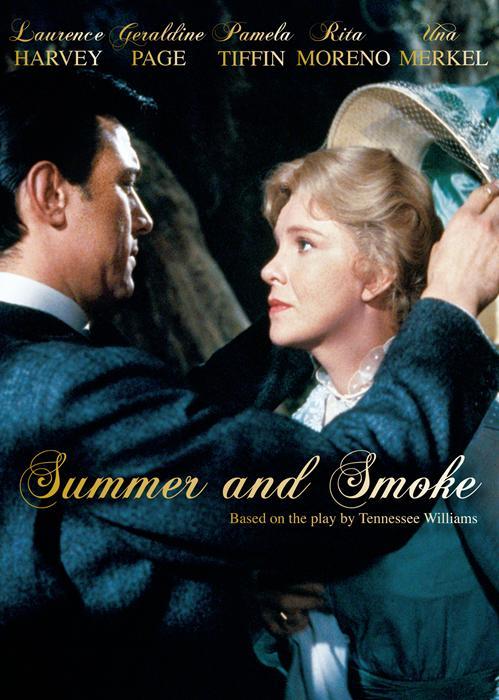 Summer_and_Smoke-spb4698937