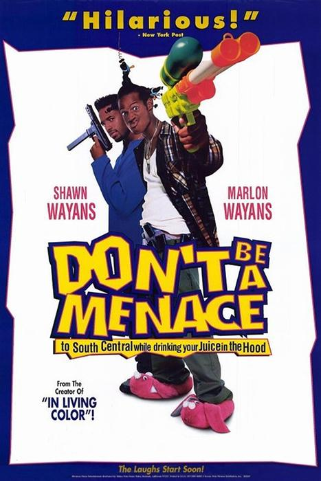 Don't_Be_A_Menace_To_South_Central_While_Drinking_Your_Juice_in_the_Hood-spb4707401