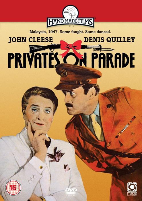 Privates_on_Parade-spb4708000