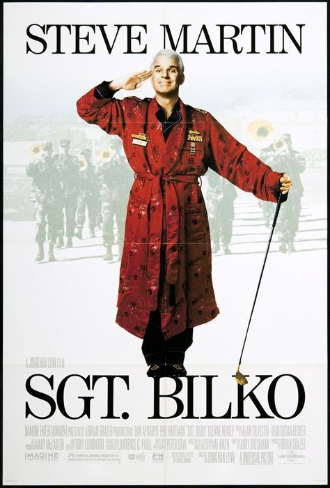 Sgt._Bilko