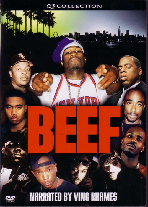 Beef-spb4722810