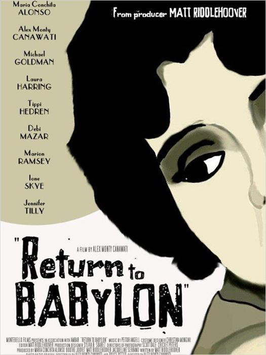 Return_to_Babylon-spb4722823