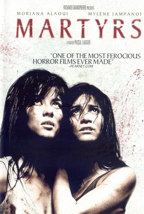 Martyrs-spb4722834
