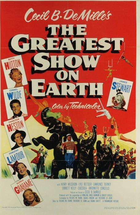 Greatest_Show_on_Earth,_The