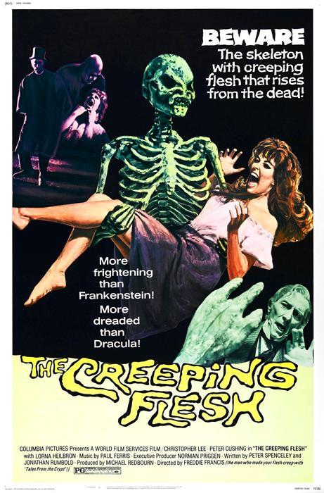 The_Creeping_Flesh-spb4724248