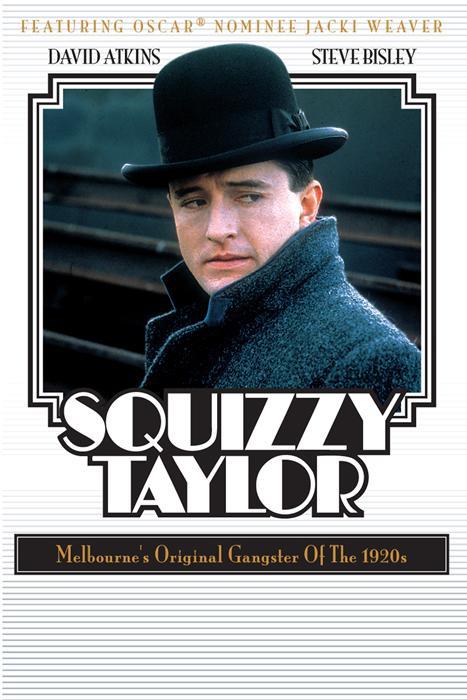 Squizzy_Taylor-spb4727189