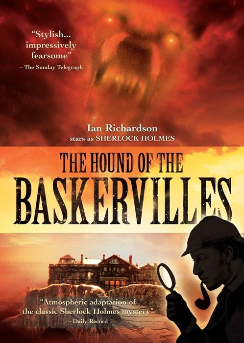 The_Hound_of_the_Baskervilles-spb4729391