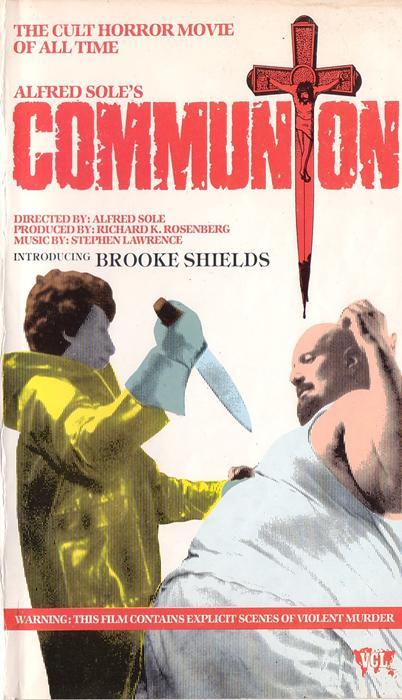 Communion-spb4733263