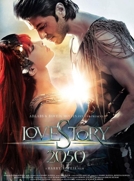 Love_Story_2050-spb4735386