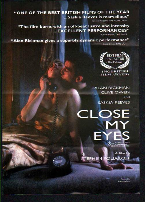 Close_My_Eyes-spb4738969