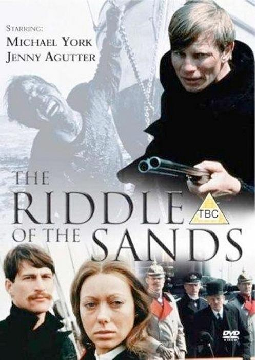 The_Riddle_of_the_Sands-spb4744702