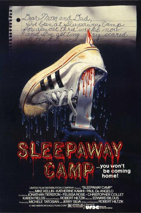 Sleepaway_Camp-spb4745257