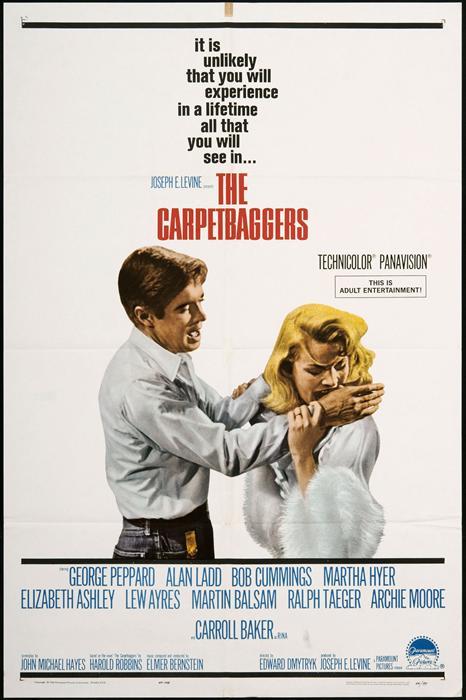 The_Carpetbaggers-spb4750466