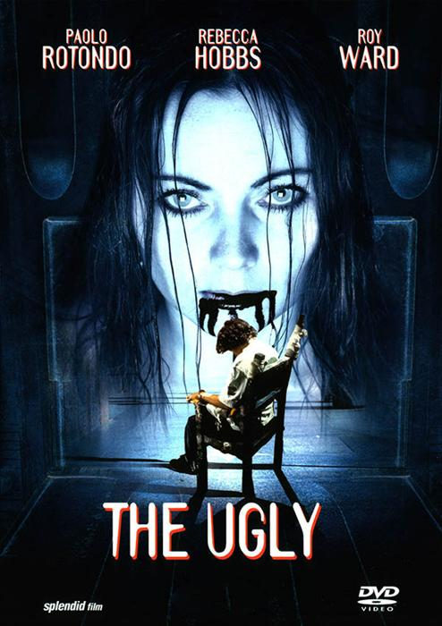The_Ugly-spb4752214