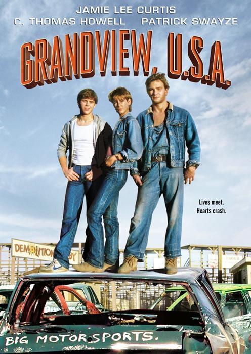 Grandview,_U.S.A.-spb4754031
