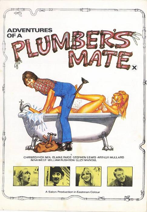 Adventures_of_a_Plumber's_Mate-spb4754644