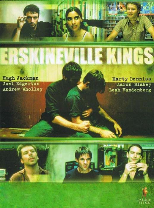 Erskineville_Kings-spb4756698