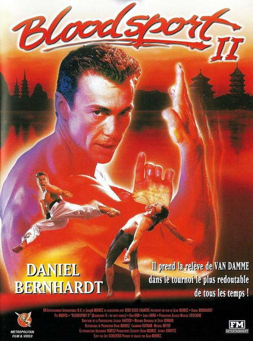 Bloodsport_II:_The_Next_Kumite-spb4758989
