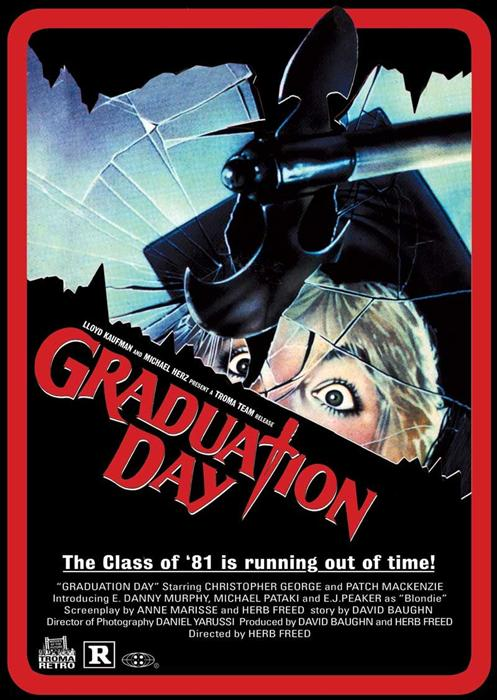 Graduation_Day-spb4759352