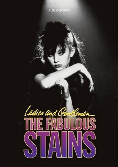 Ladies_and_Gentlemen,_the_Fabulous_Stains-spb4759559