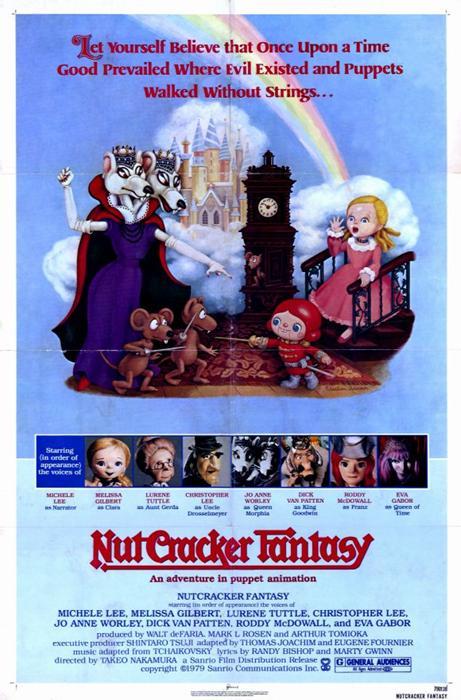 Nutcracker_Fantasy-spb4761775