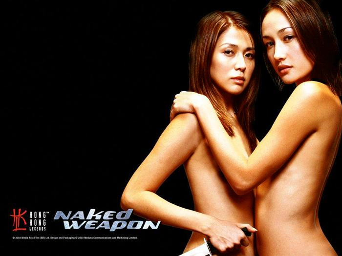 Naked_Weapon-spb4763554
