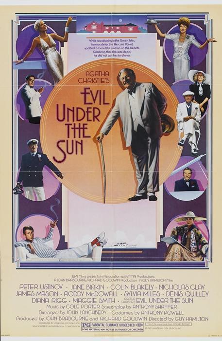Evil_Under_the_Sun-spb4764514