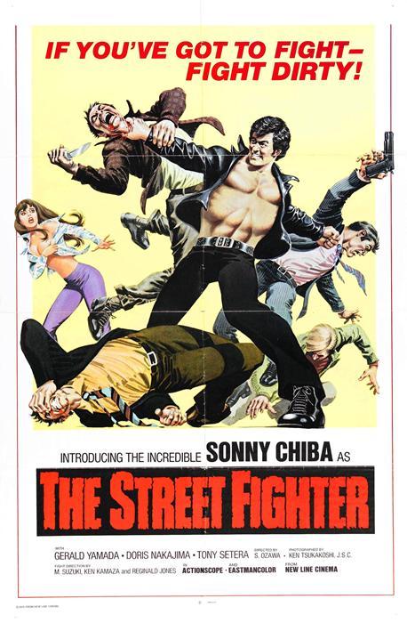 Street_Fighter-spb4768101