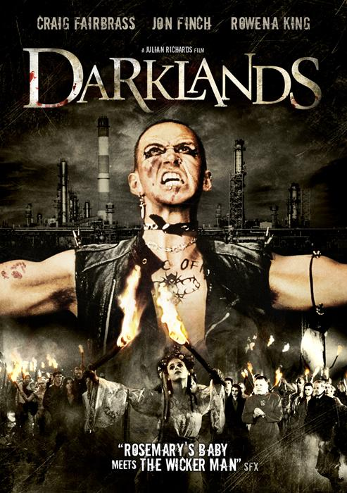 Darklands-spb4770425