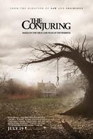 Conjuring,_The