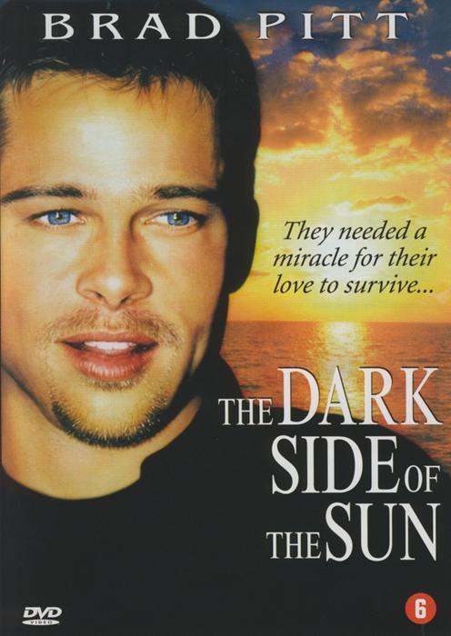 Dark_Side_of_the_Sun-spb4784737
