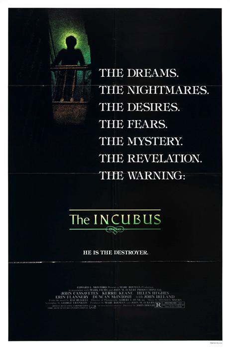 The_Incubus-spb4785104