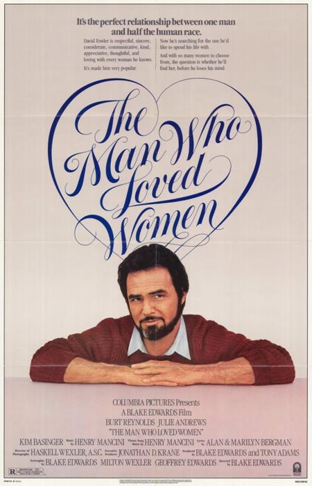 The_Man_Who_Loved_Women-spb4786469