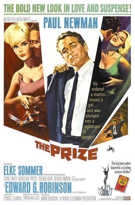 The_Prize-spb4788559