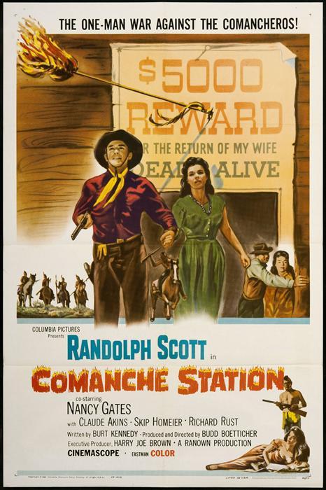 Comanche_Station-spb4790703