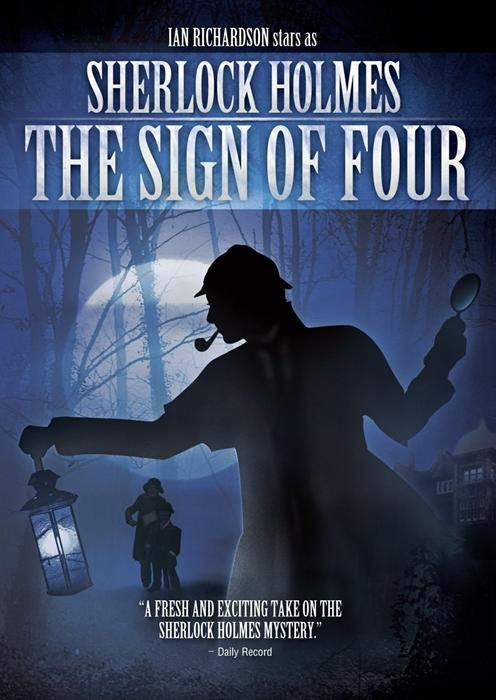 Sherlock_Holmes'_The_Sign_of_Four-spb4794039