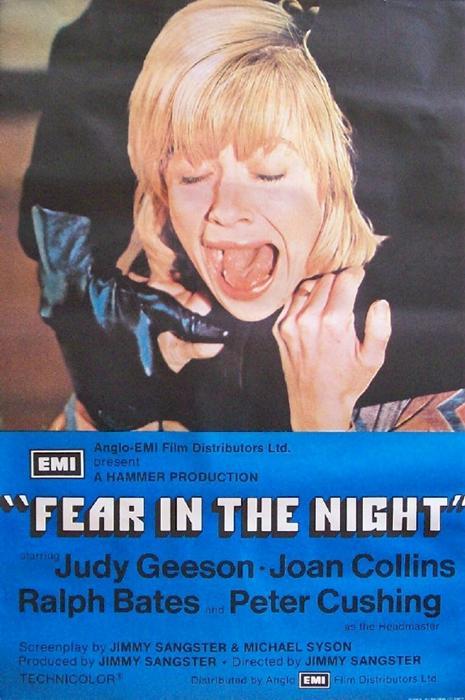 Fear_in_the_Night-spb4797879