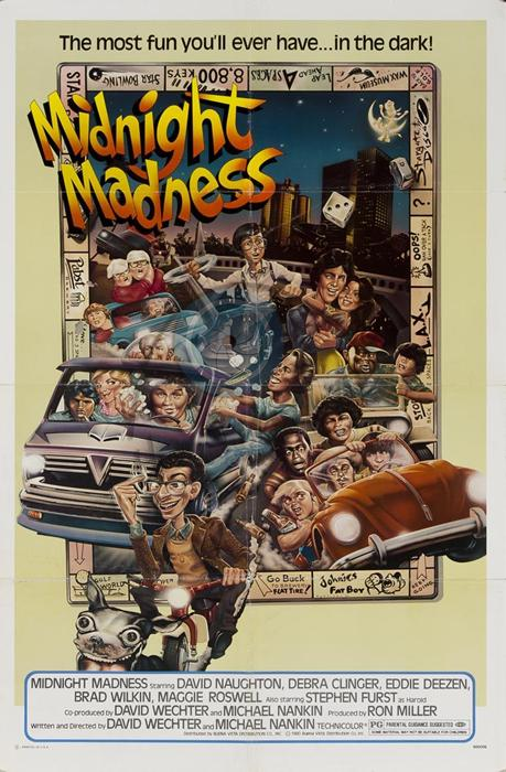 Midnight_Madness-spb4798894