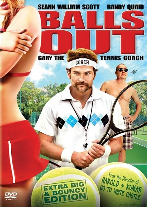 Balls_Out:_Gary_the_Tennis_Coach-spb4798948