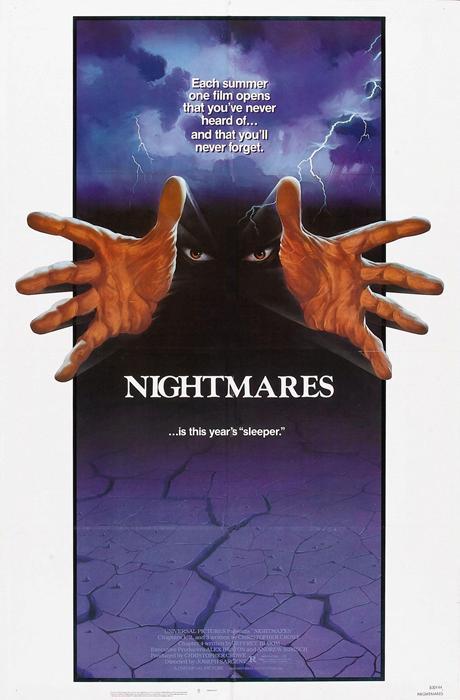 Nightmares-spb4804961