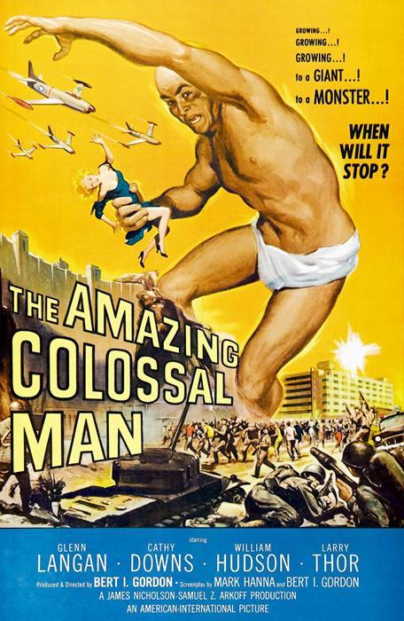 The_Amazing_Colossal_Man-spb4805474