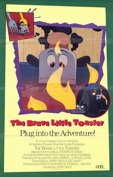 Brave_Little_Toaster-spb4806419