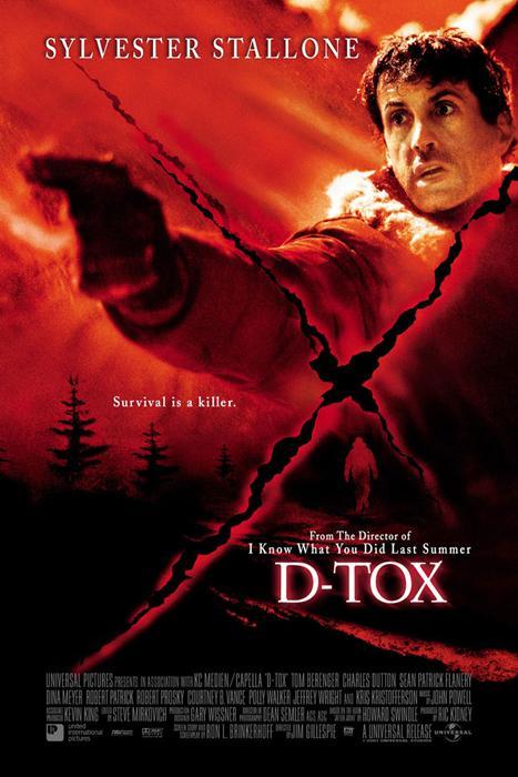 Detox-spb4807793