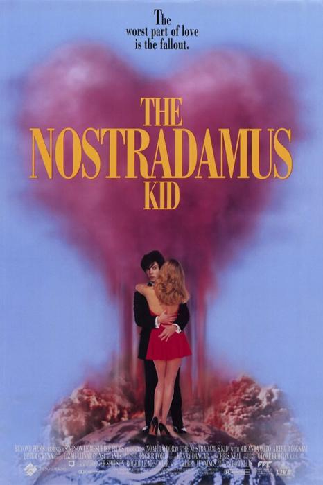 The_Nostradamus_Kid-spb4809481