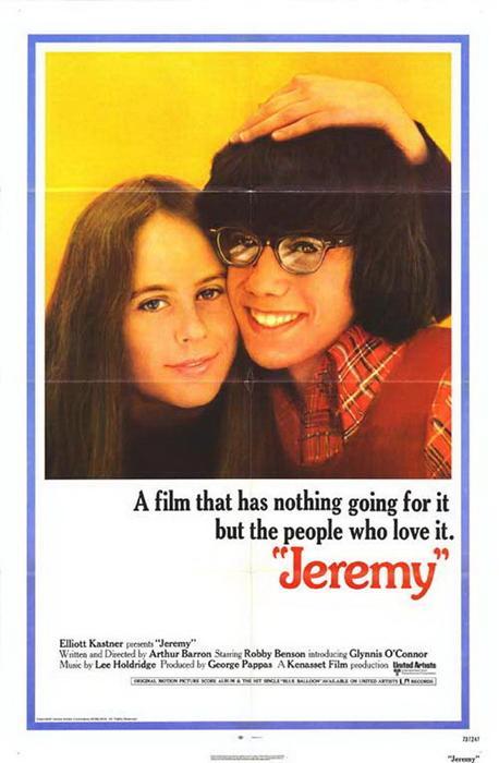 Jeremy-spb4813845