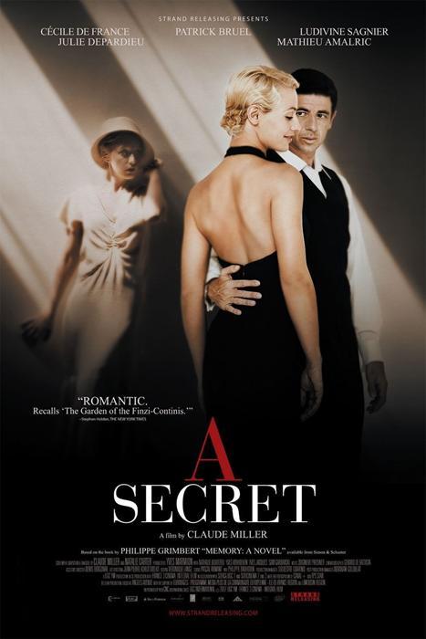 The_Secret-spb4813880